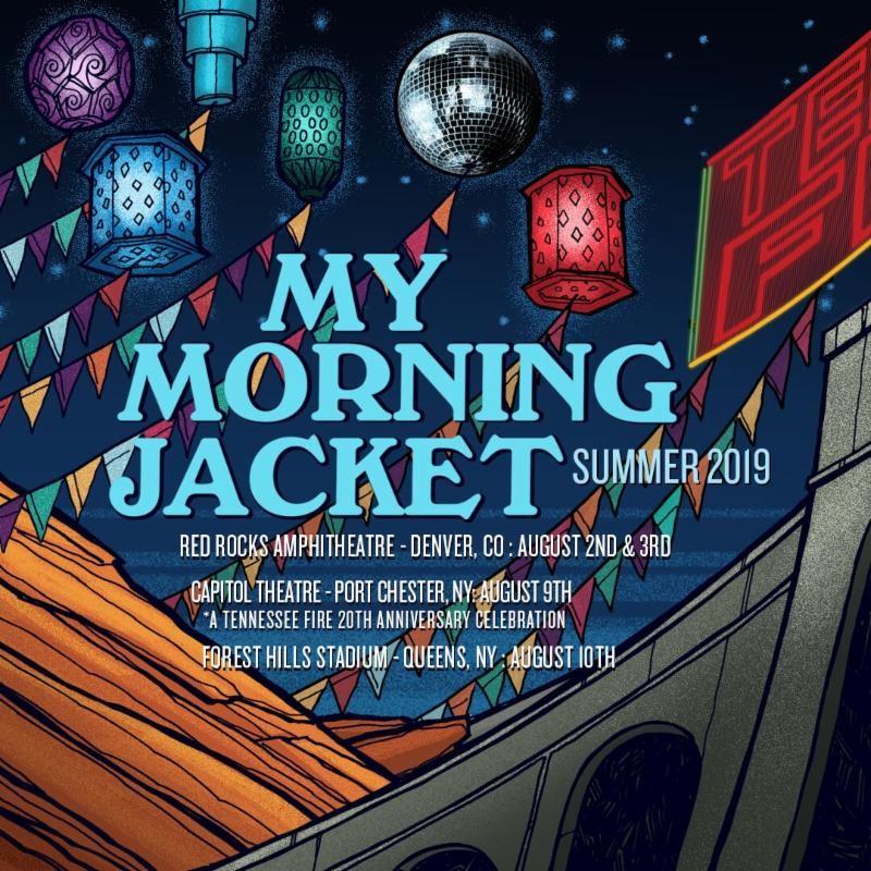 My Morning Jacket (2).png.jpg