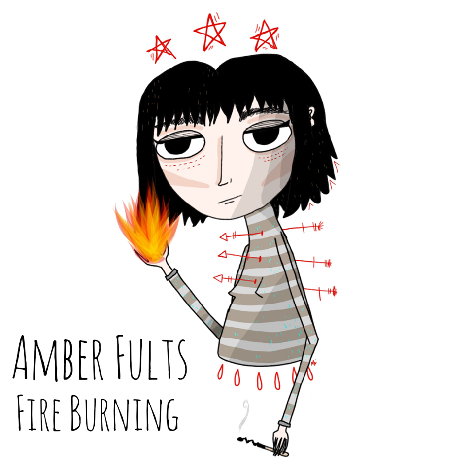 Amber Fults - Fire Burning.png