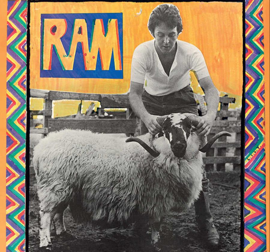 Paul McCartney - Ram.jpg