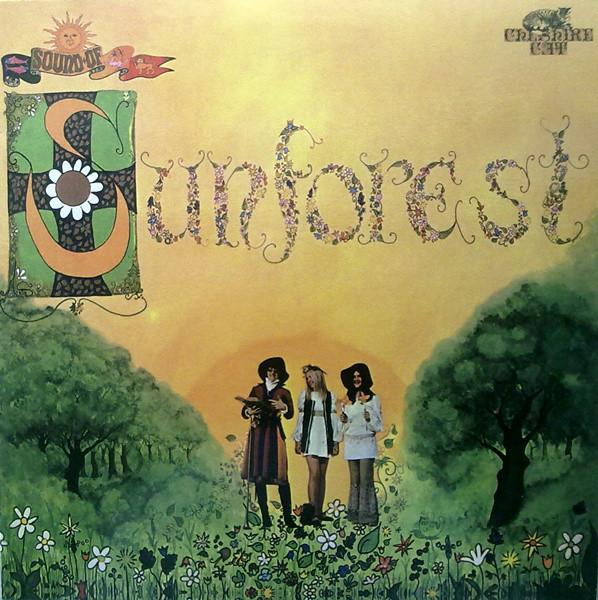 Sunforest - Sound of Sunforest.jpg