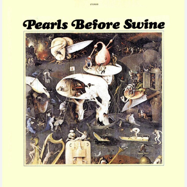 Pearls Before Swine - One Nation Underground.jpg