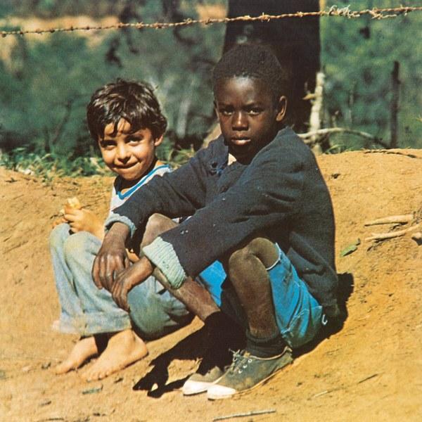 Milton Nascimento & Lô Borges - Clube da Esquina.jpg