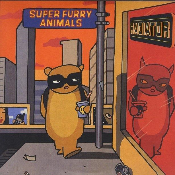 Super Furry Animals – Radiator.jpg