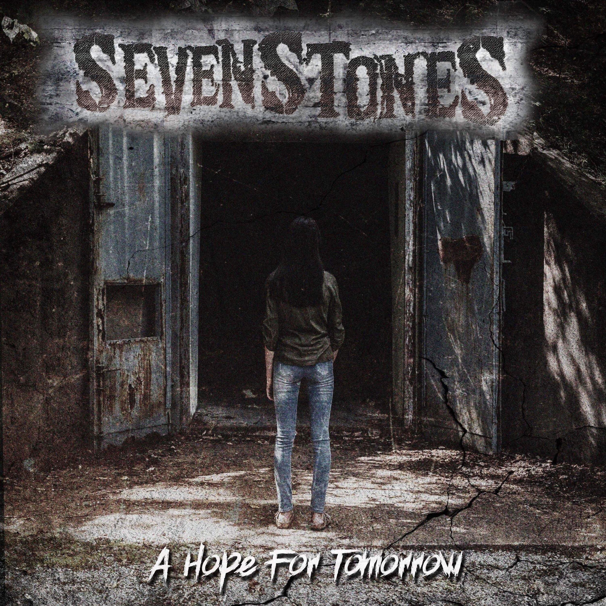 SevenStones.jpg