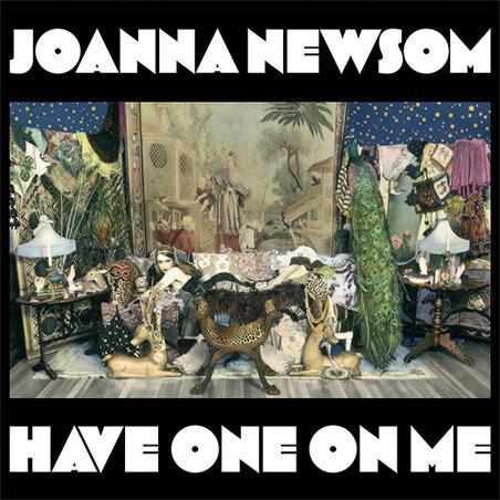 Joanna Newsom.jpg