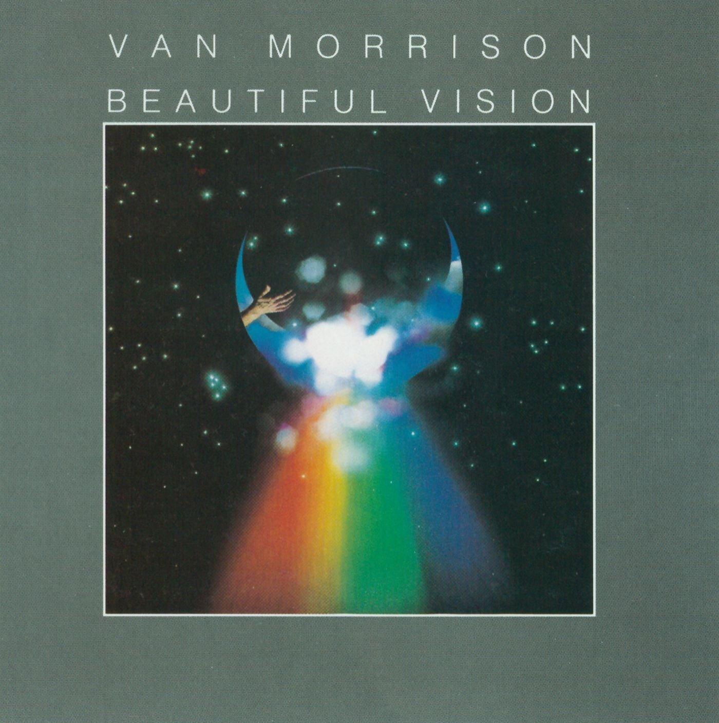 Van Morrison.jpg