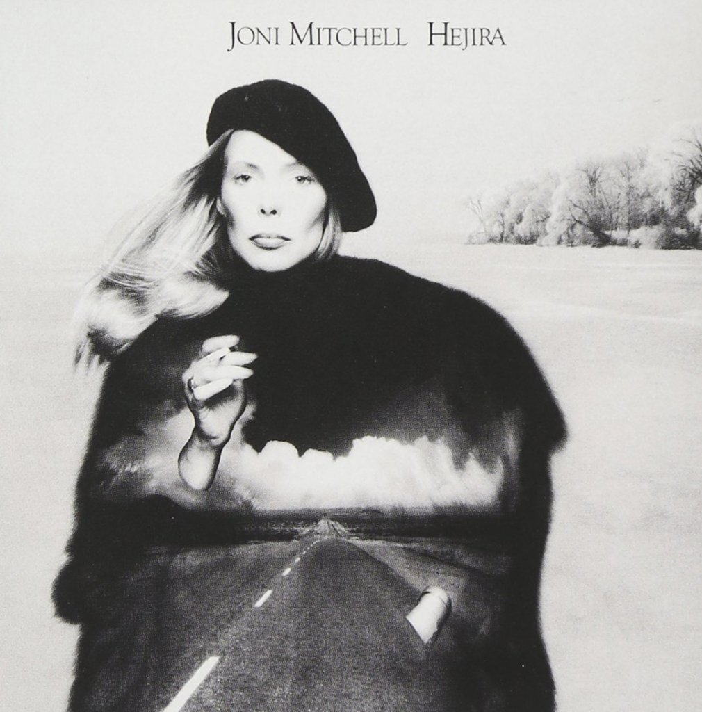 Joni Mitchell.jpg
