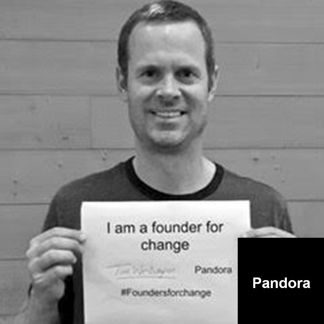 Tim Westergren_Pandora.png