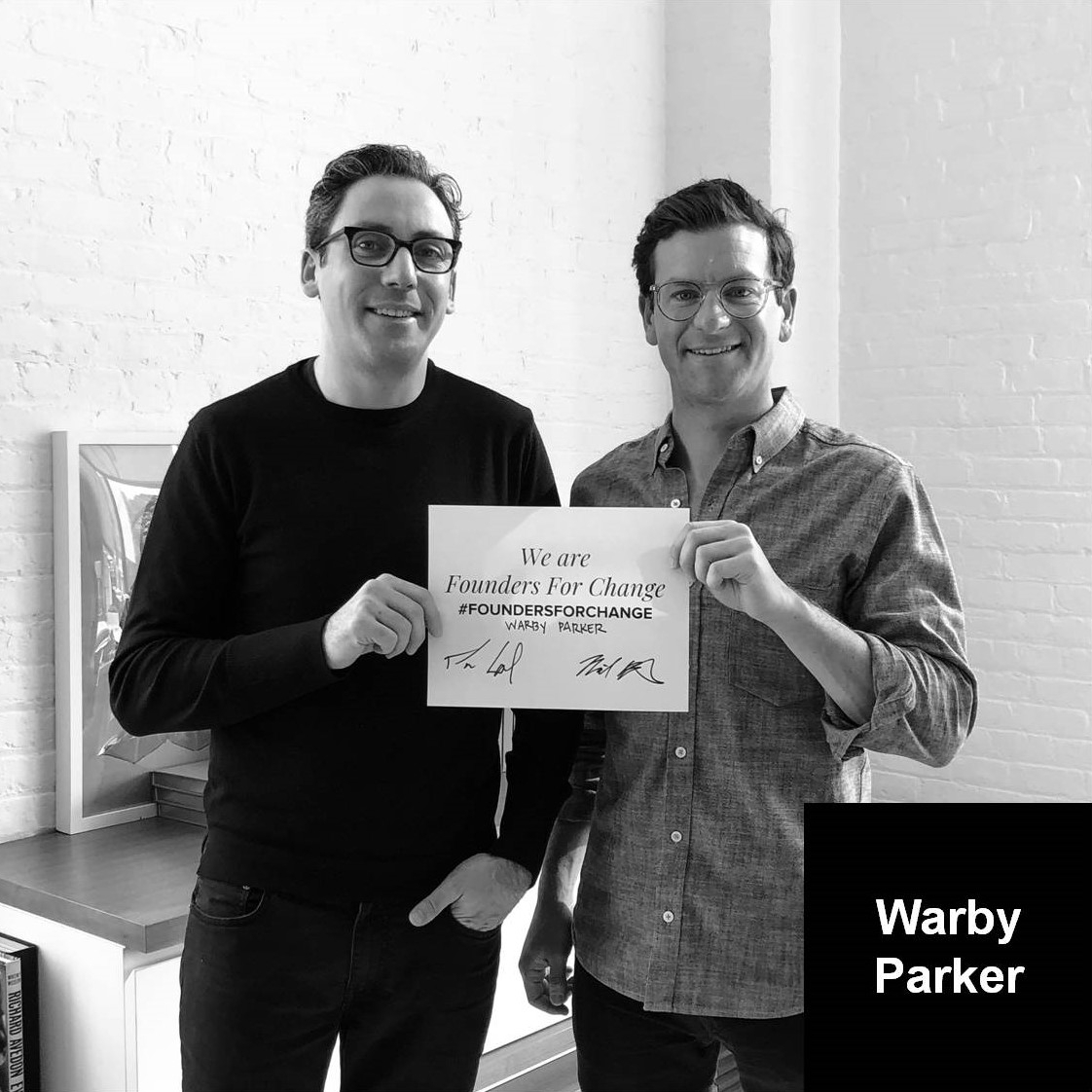 Dave Gilboa_Neil Blumenthal_Warby Parker.jpg