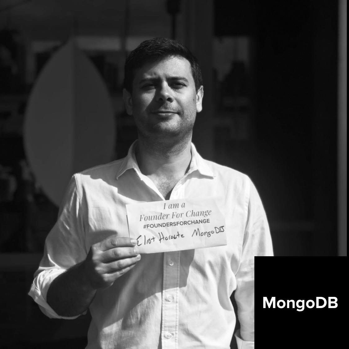 MongoDB_EliotHorowitz.png