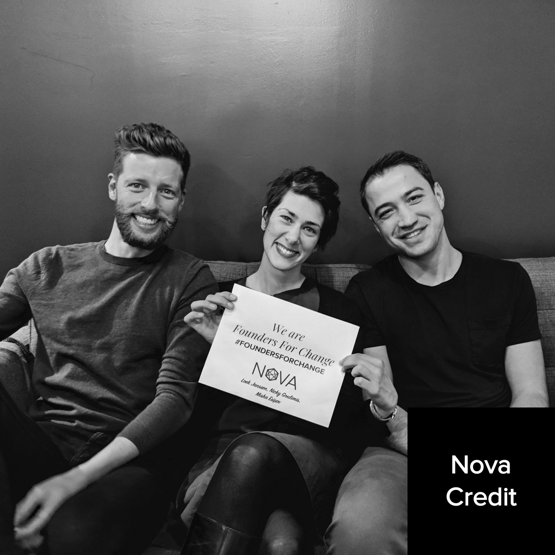 Nova Credit.png
