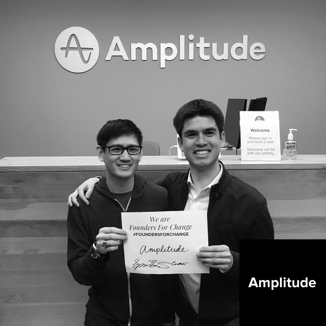 Amplitude_SpenserSkatesCurtisLiu.png