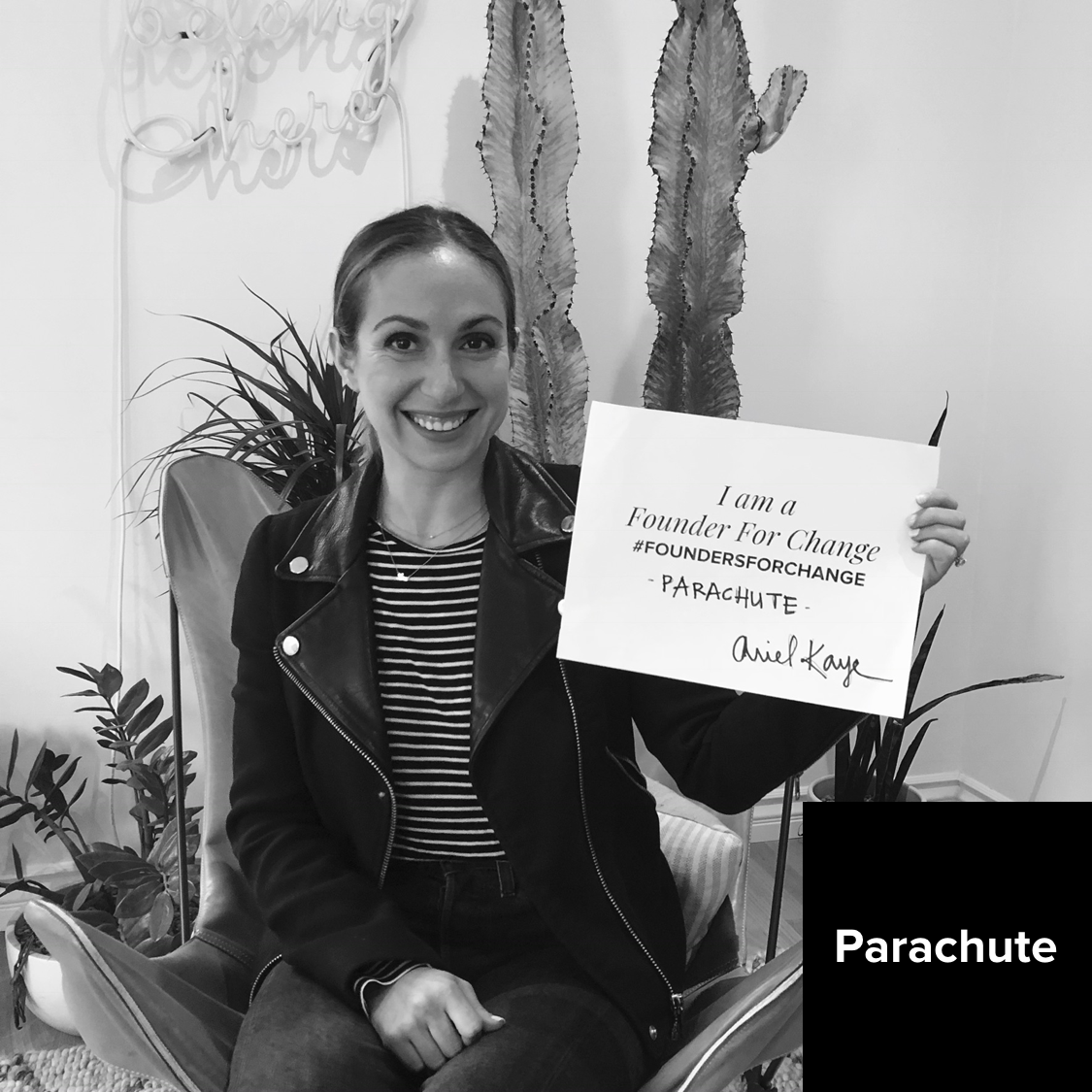 Parachute_ArielKaye.png