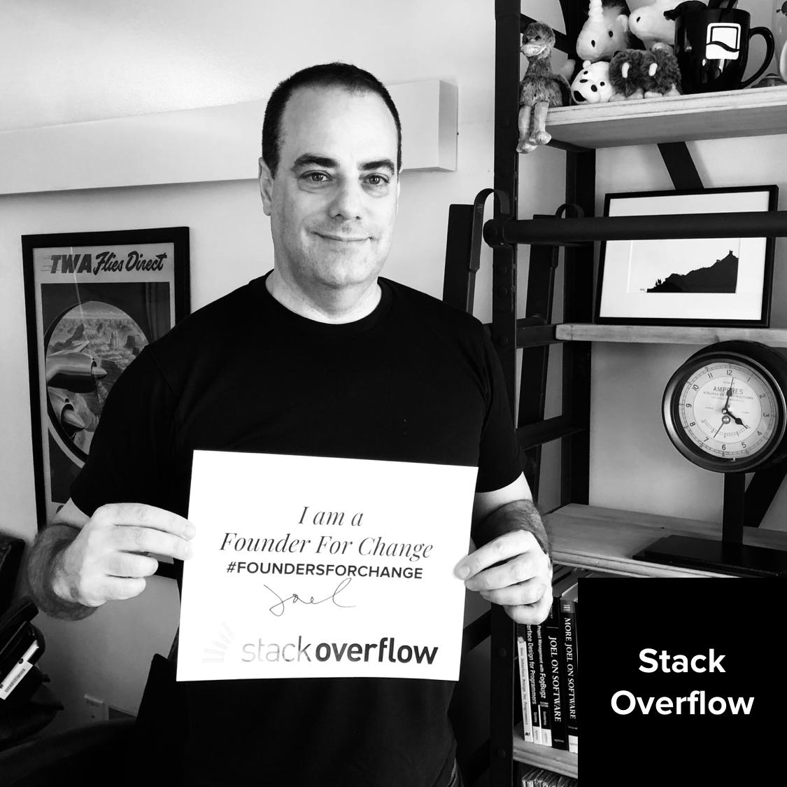 StackOverflow_JoelSpolsky.png