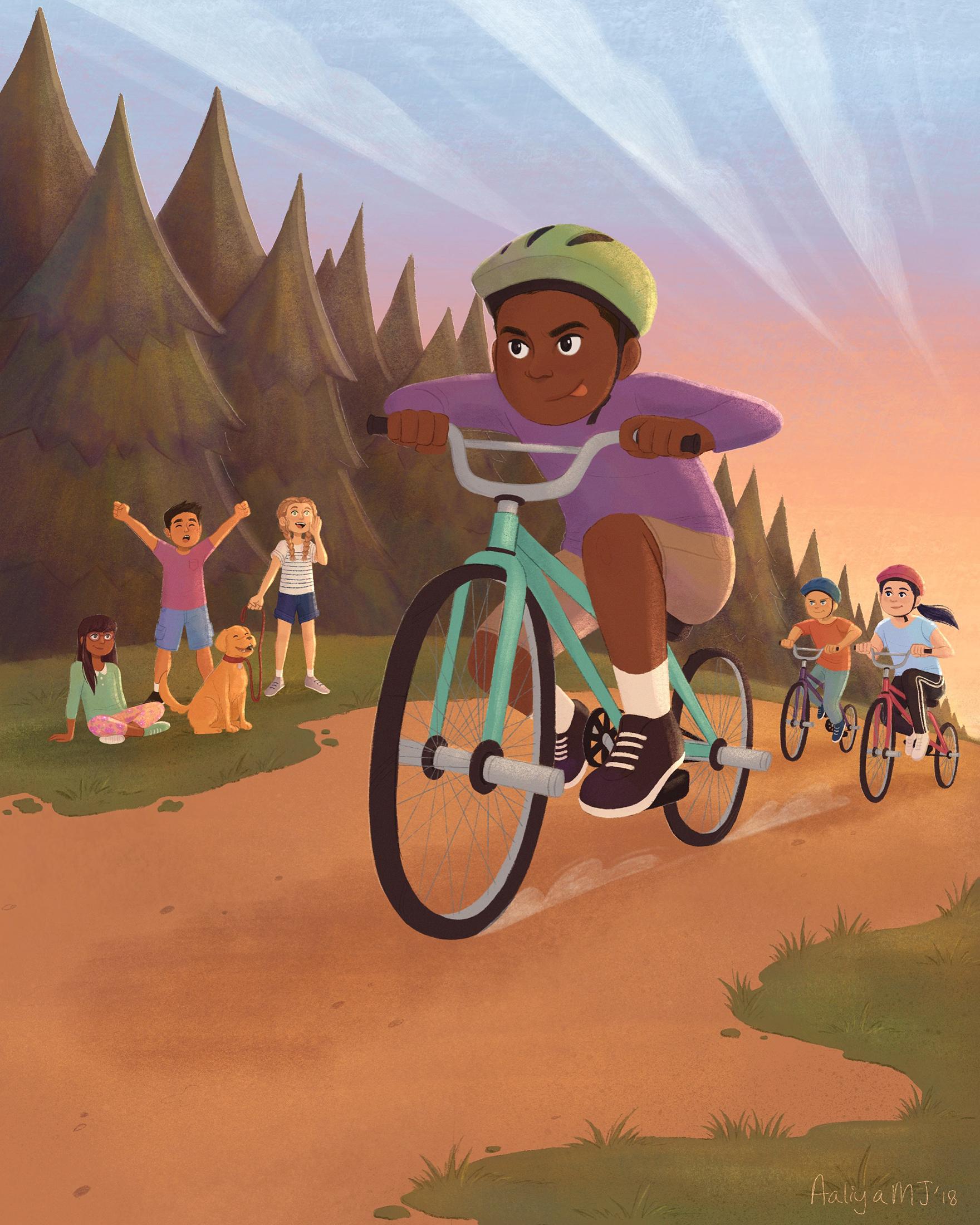 Bike Race.JPG