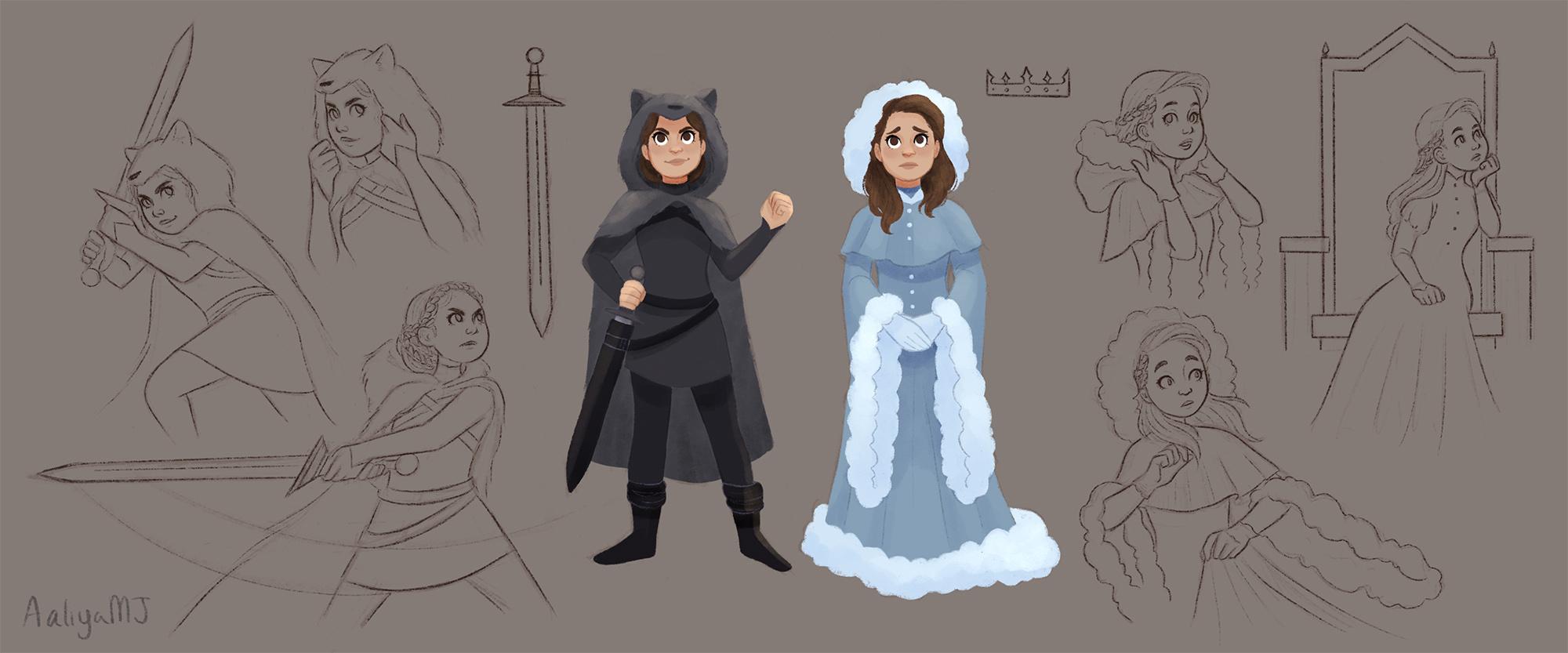 Character_Exploration_-_Girl.jpg