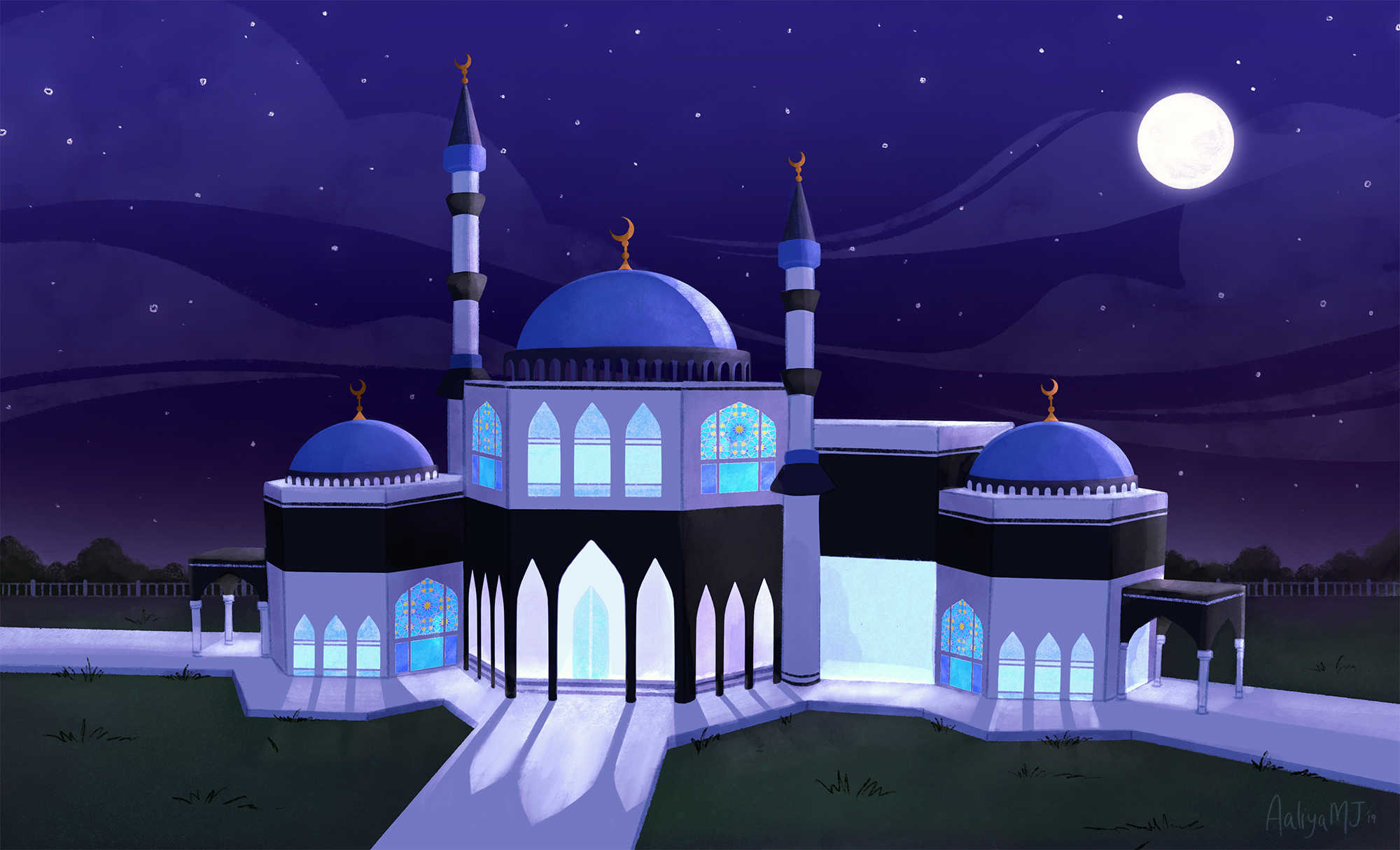 The_Masjid_Night.jpg