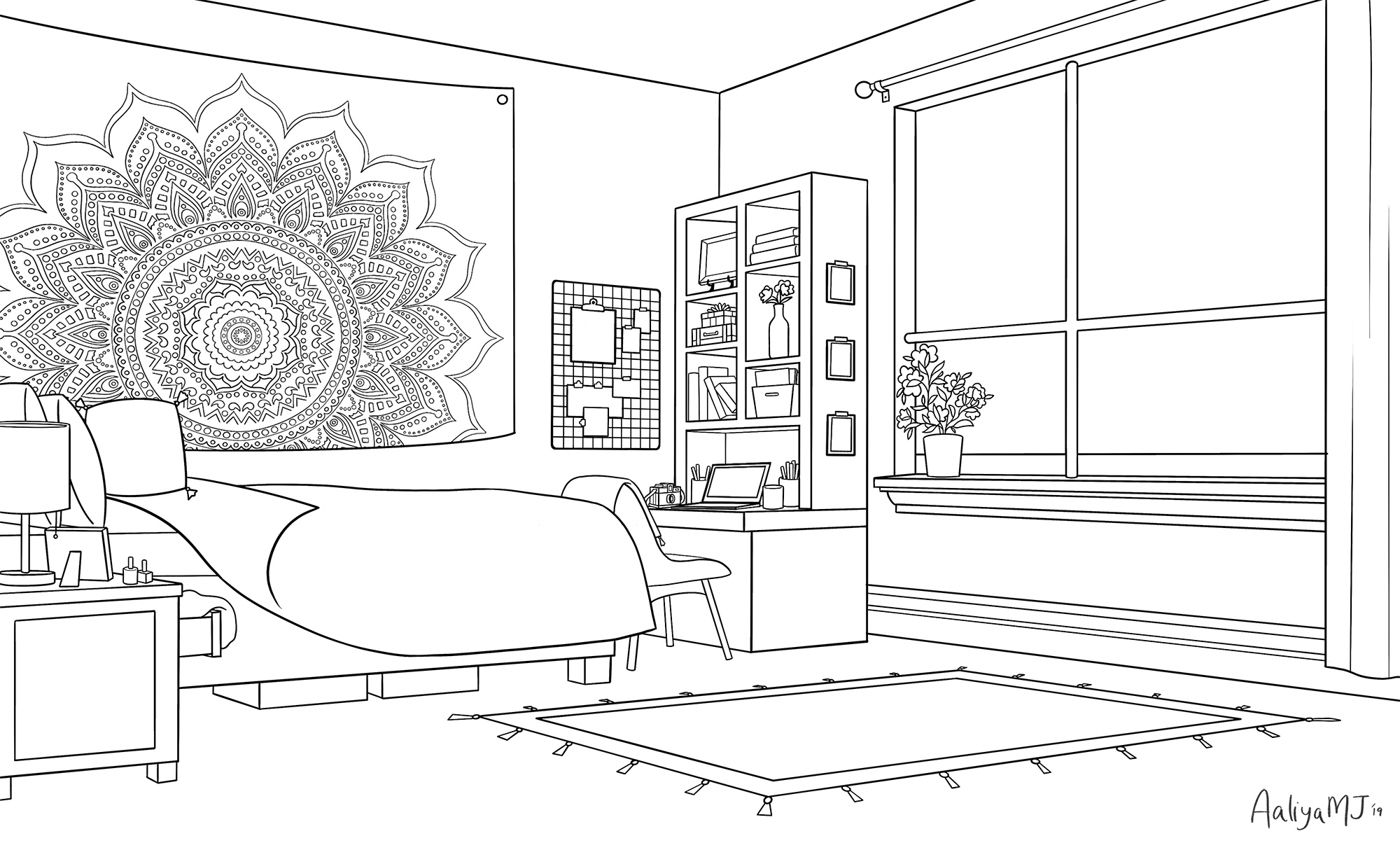 Jenna's_Bedroom_Lineart.jpg