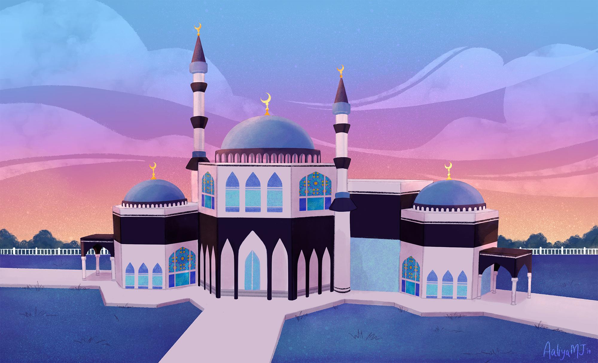 The_Masjid_Sunrise.jpg