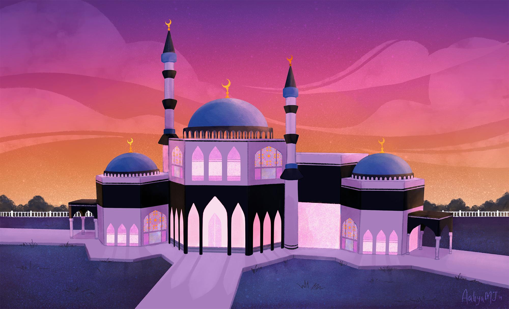 The_Masjid_Sunset.jpg