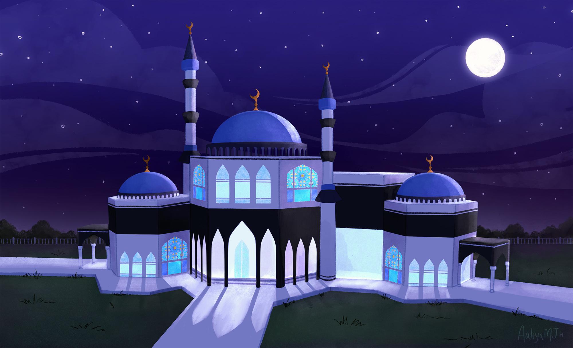 The_Masjid_Night.jpg
