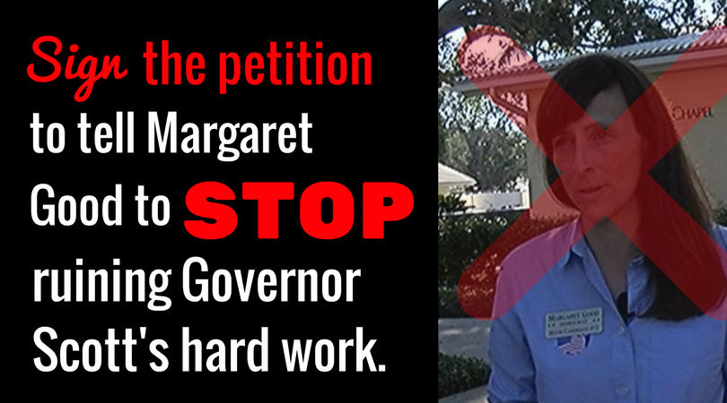 Margaret Good (1).png
