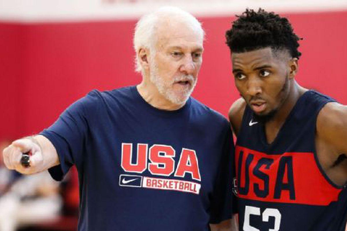 Coach Pop Tem USA.jpg