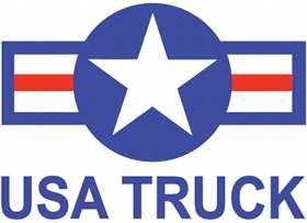 usa-truck-logo.jpg