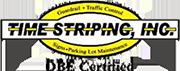 Time-Striping-Logo_0.png