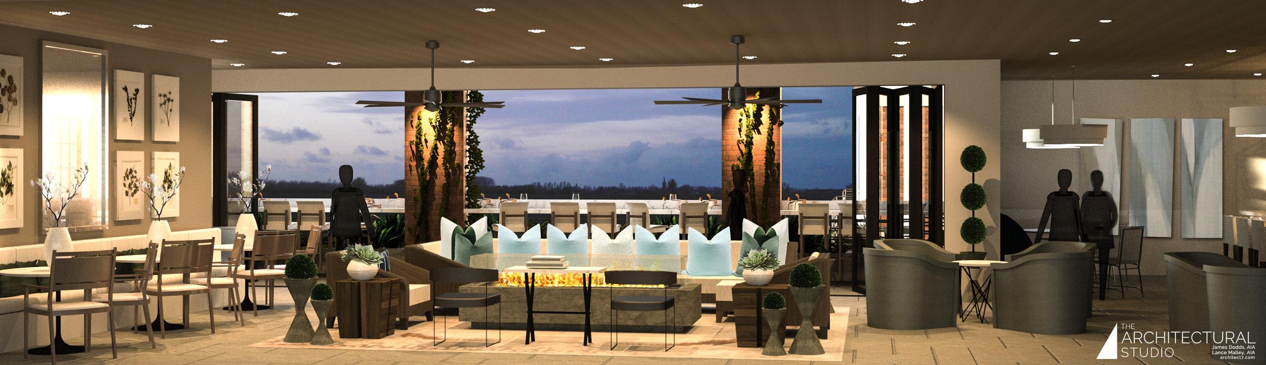 2813 Courtyard_Lounge Area.jpg