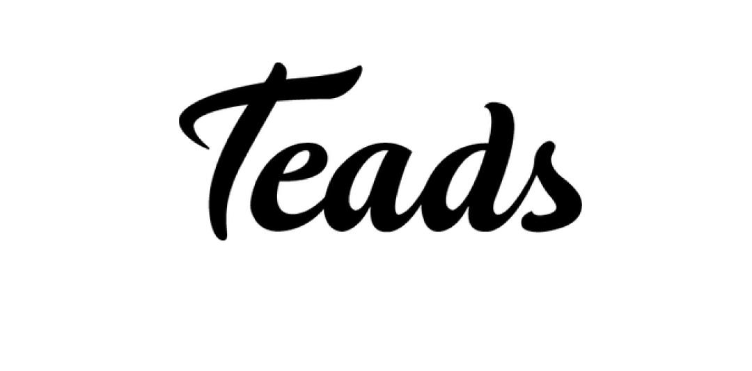 Logo_teads_noir.jpg