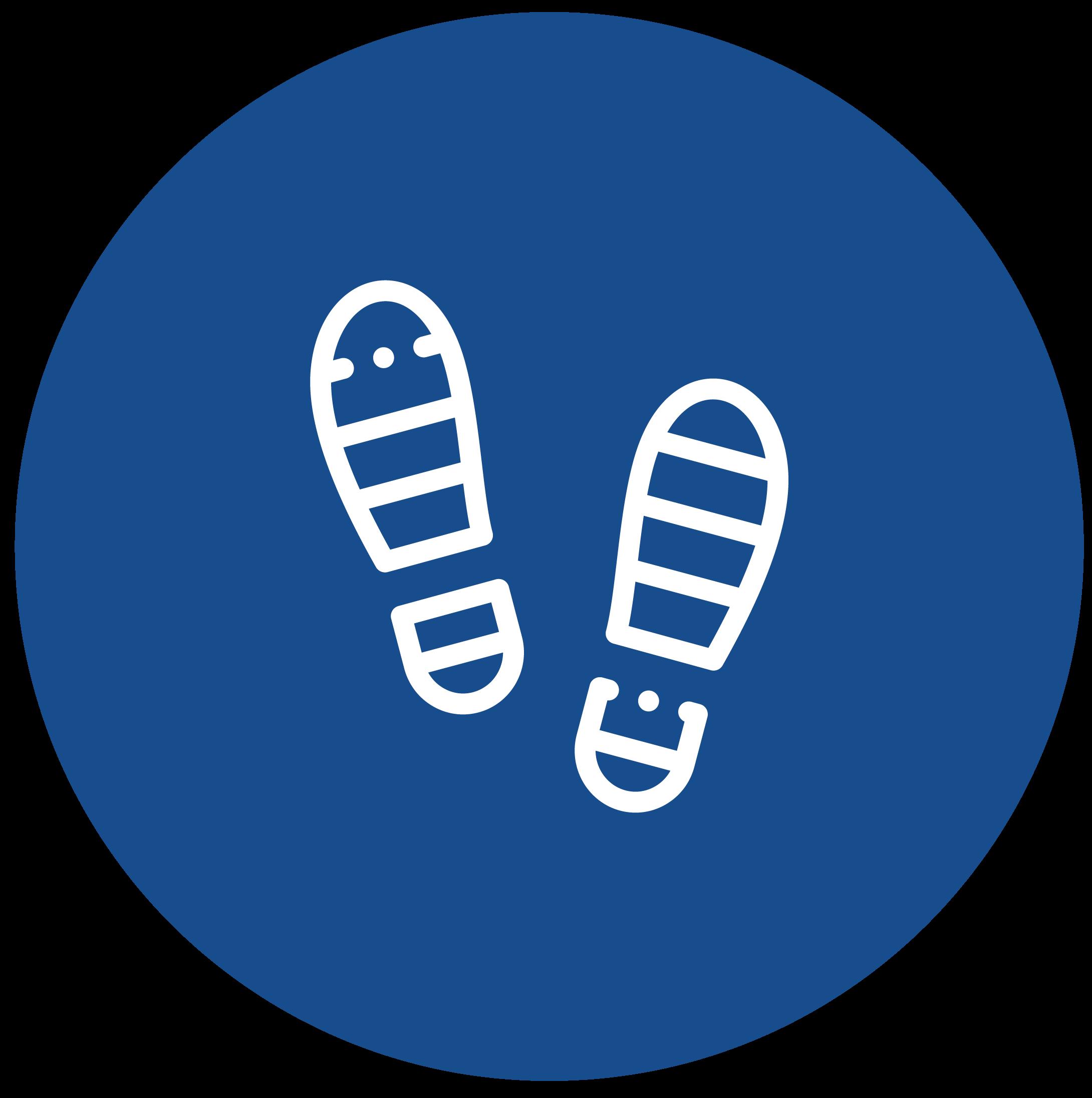 shoe perk-01.png