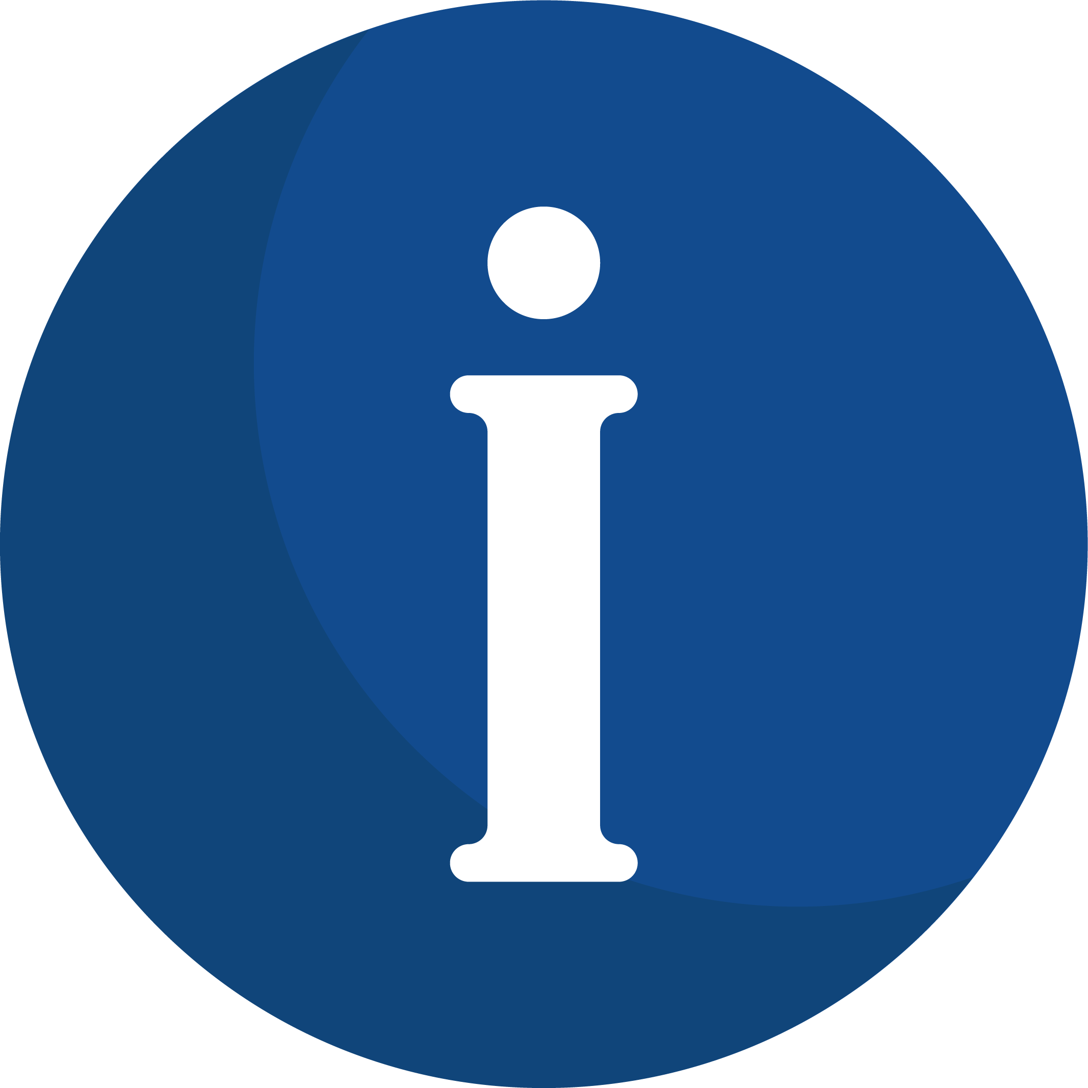 Insights - Blue (1).png