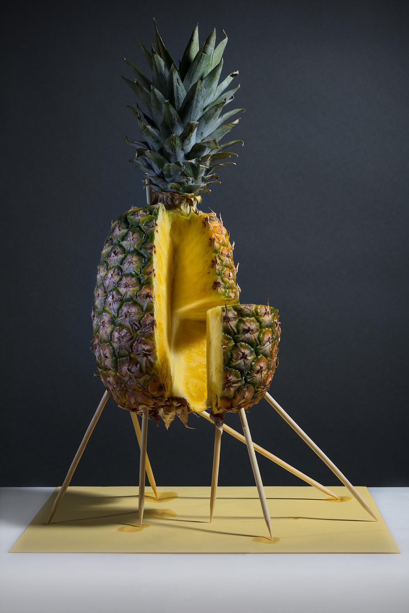 DanDorio_StickyFruit_Pineapple.jpg
