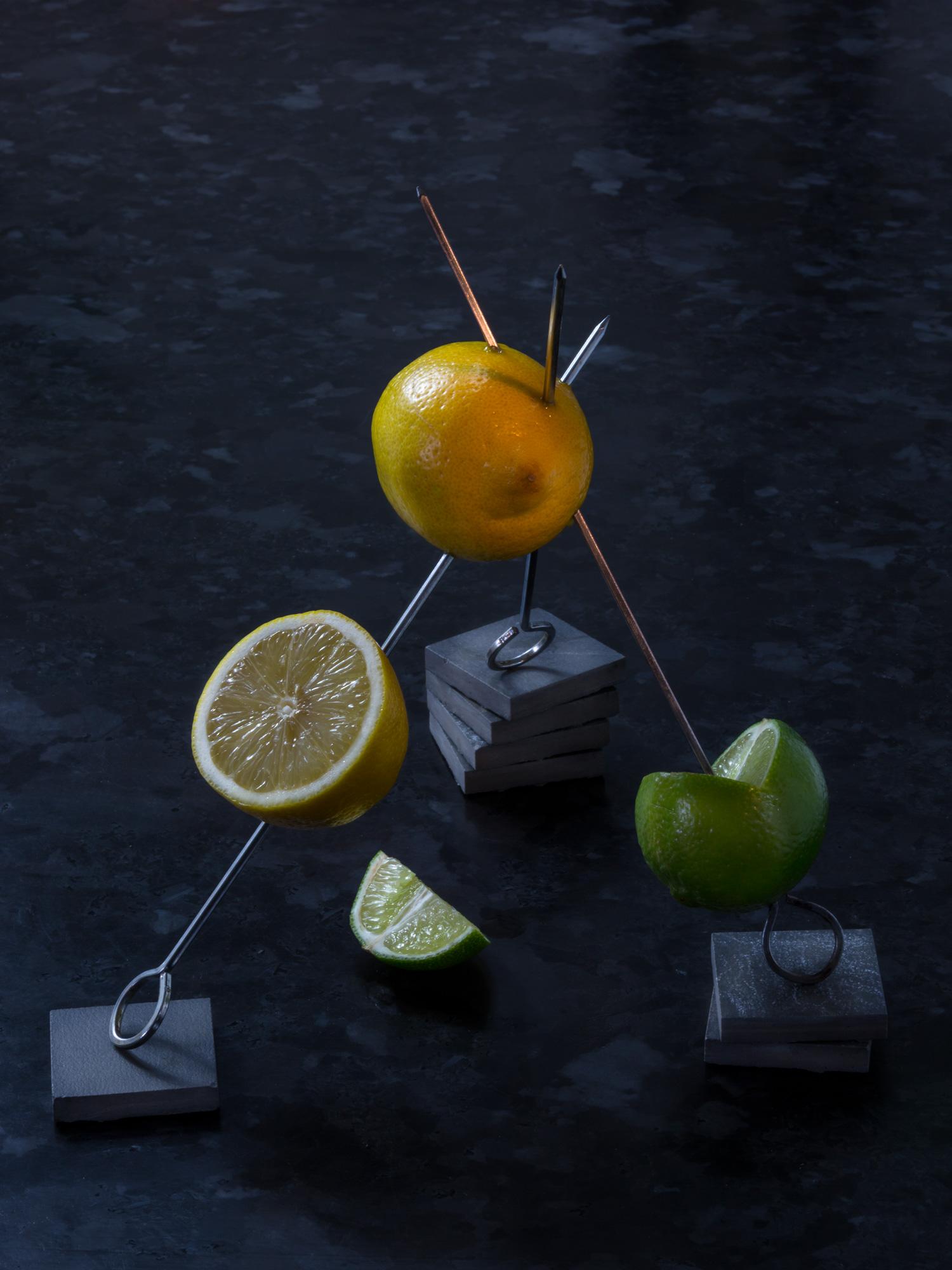 DanDorio_FruitKabob_LemonLime.jpg