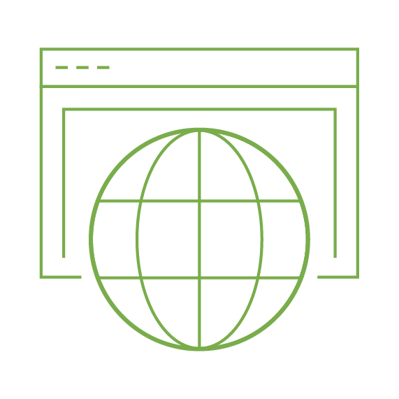 Seriatim - Solutions Icons-22.png