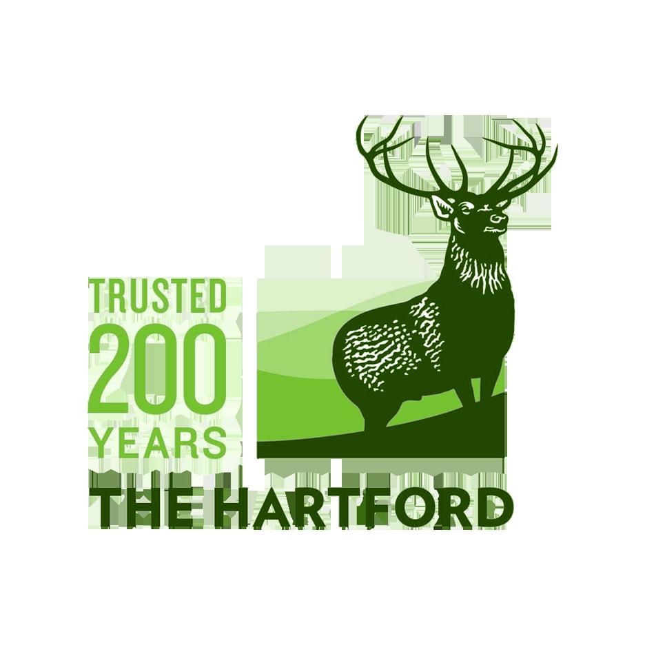 hartford logo green overlay.png