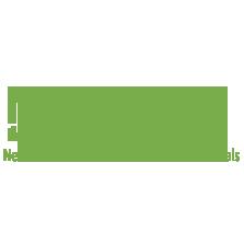 NYCorp logo green.png