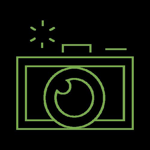 Seriatim+-+Photo+Icons-17.png