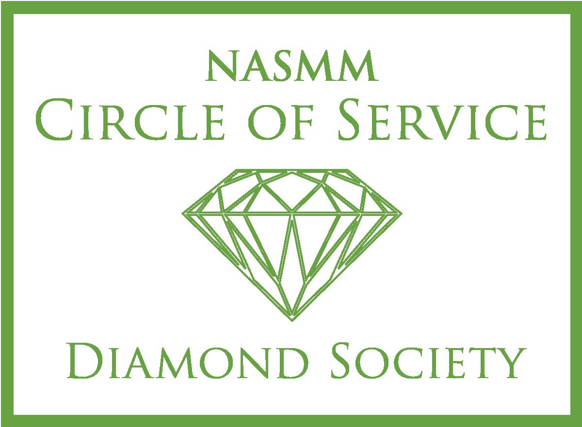 diamond-society-trans-green.png