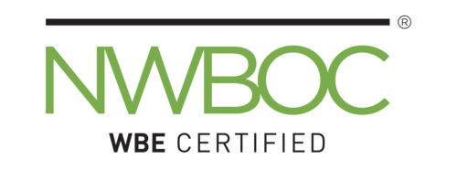 NWBOC-WBE-CERTIFIED-1.png