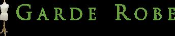 GR_Logo_L.png