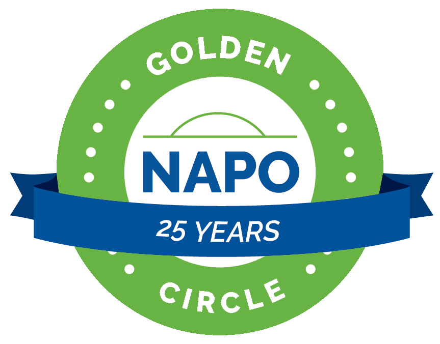 NAPO-GoldenCircles-years_25yr Green Blue.png