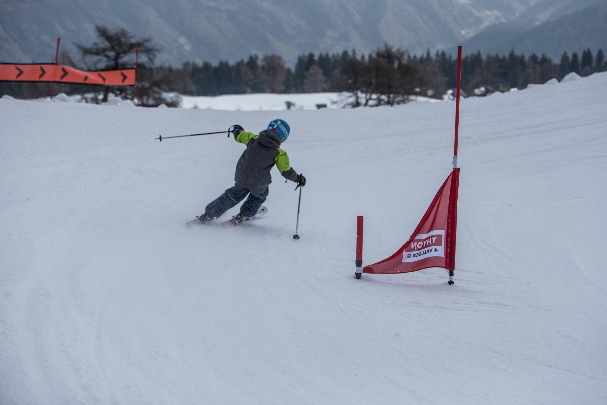 slalom thyon (4 sur 87).jpg
