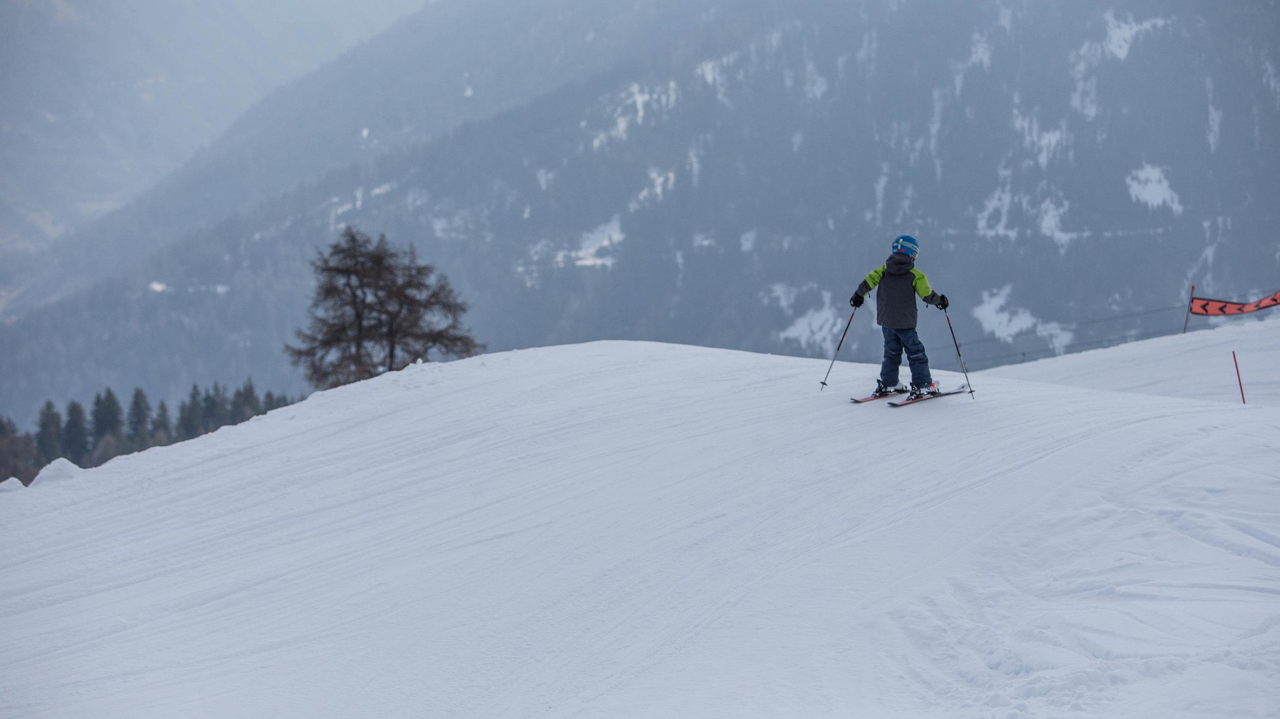 slalom thyon (5 sur 87).jpg