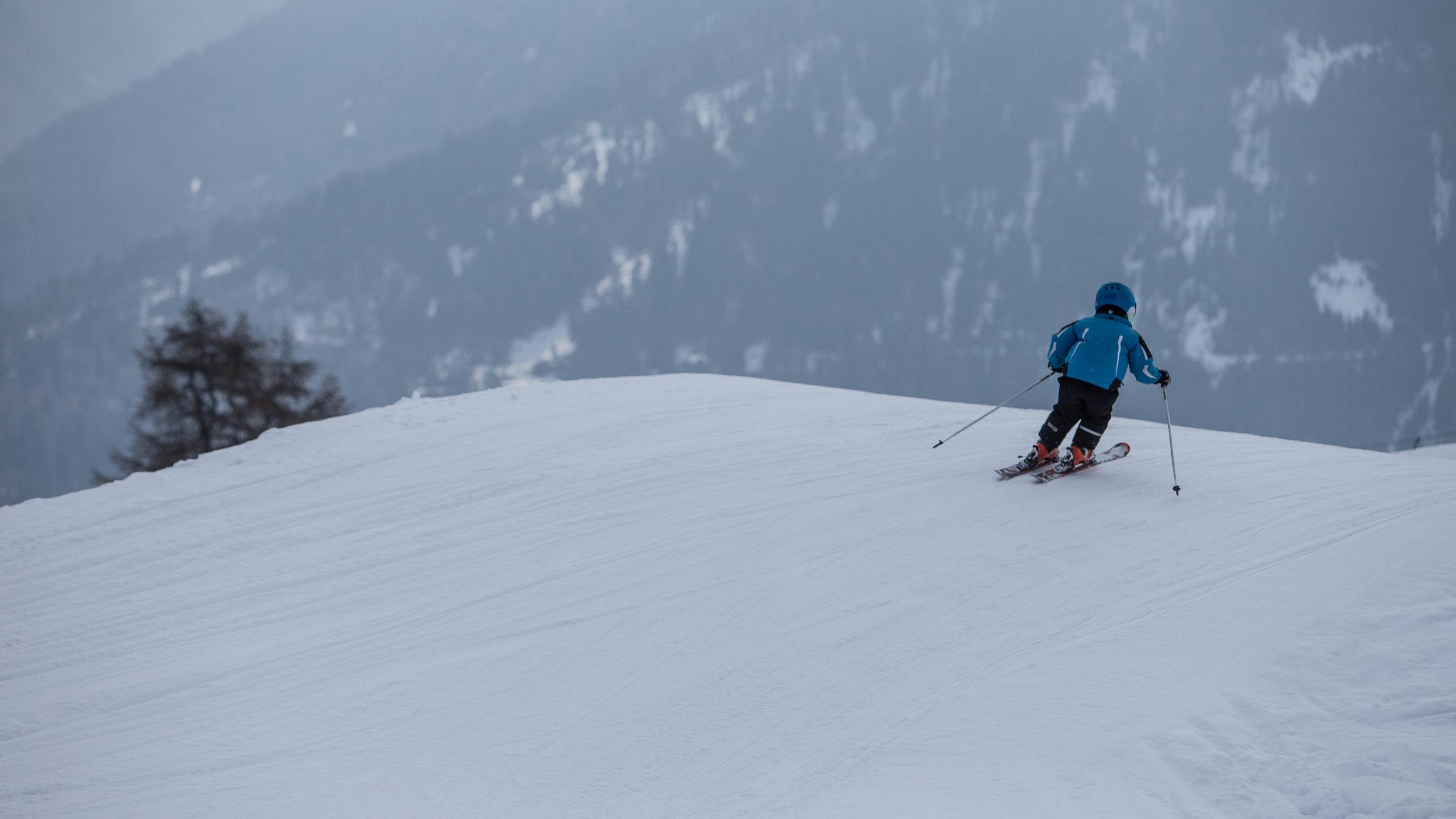 slalom thyon (6 sur 87).jpg