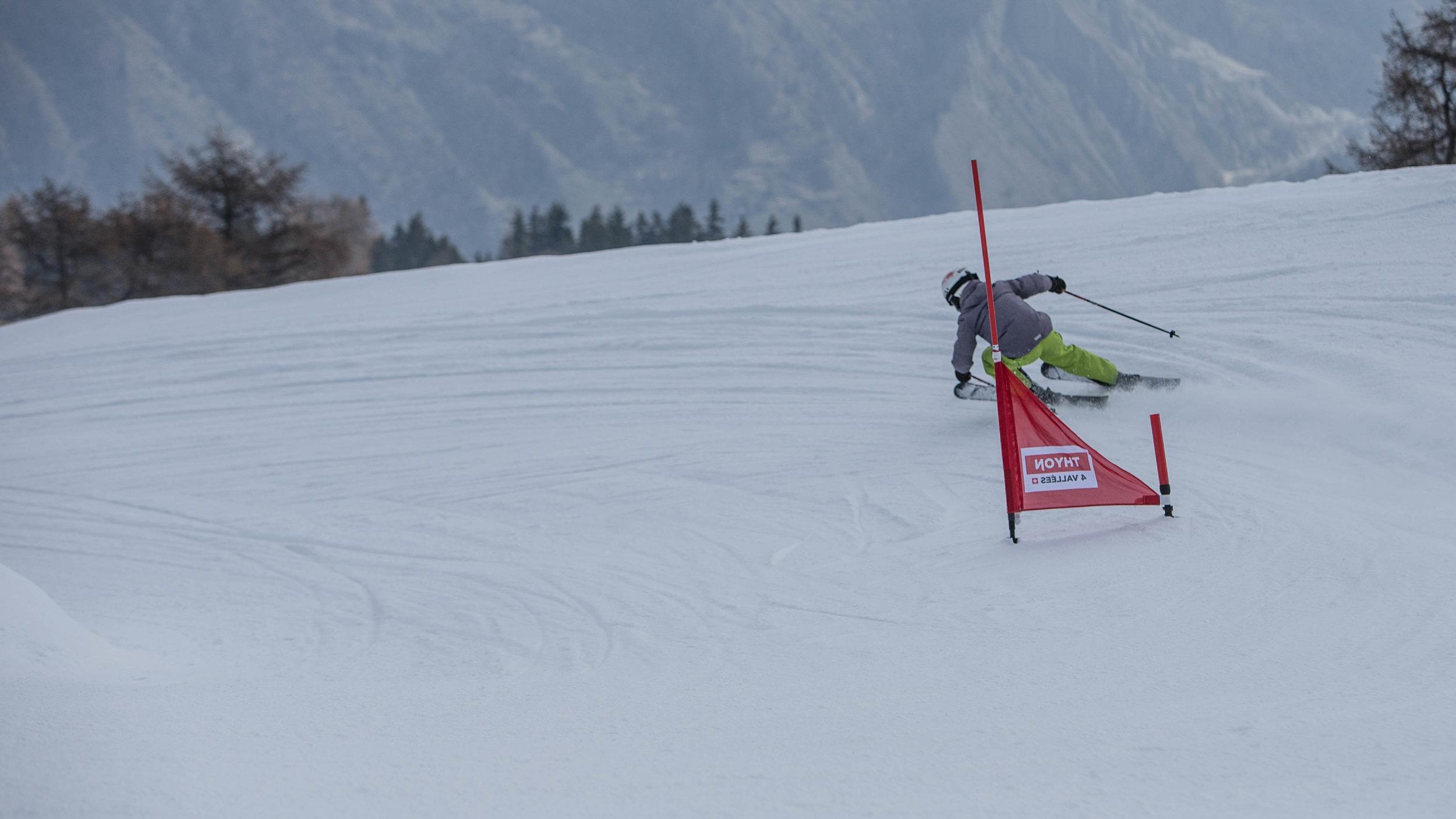 slalom thyon (8 sur 87).jpg