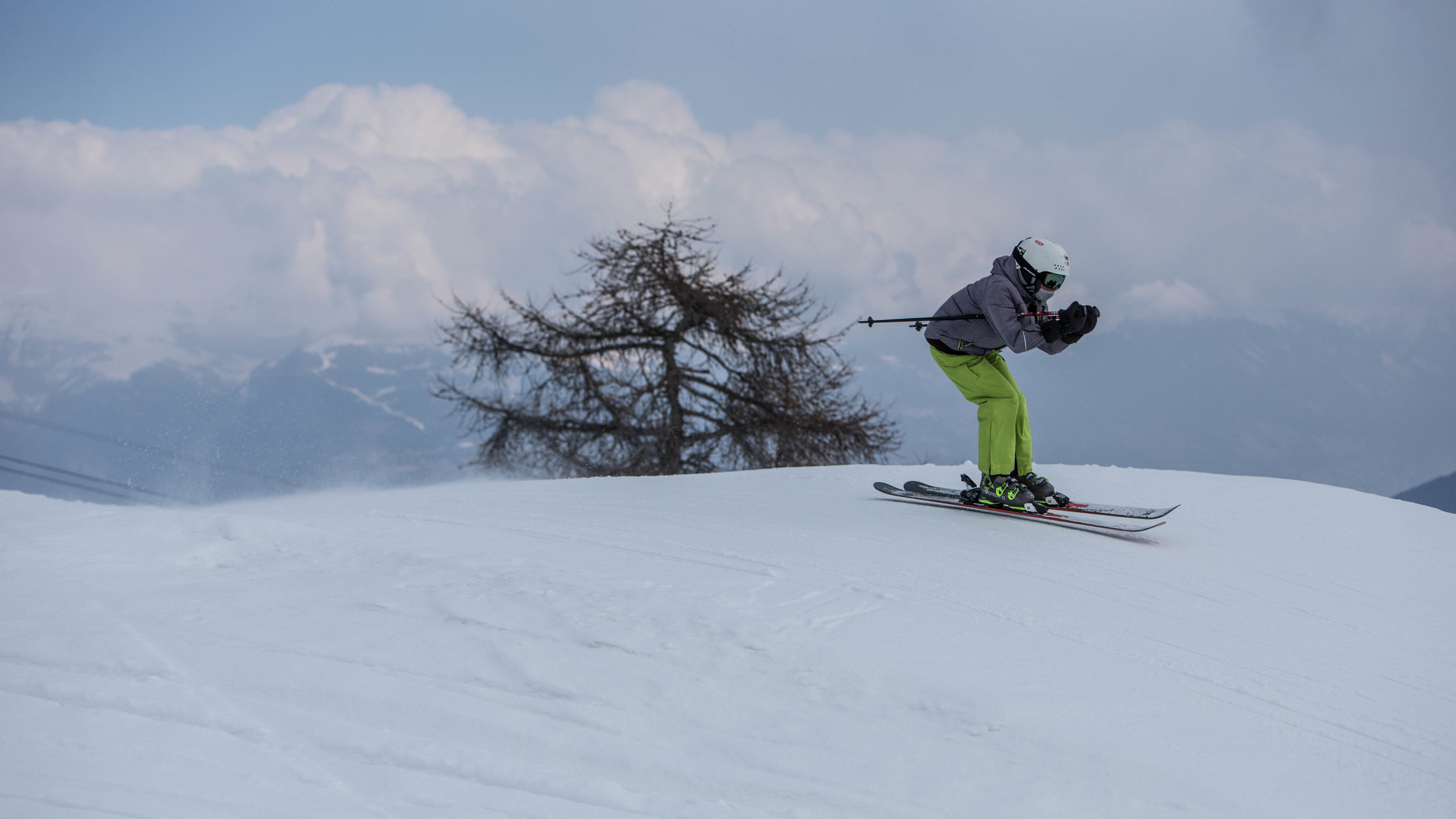 slalom thyon (7 sur 87).jpg