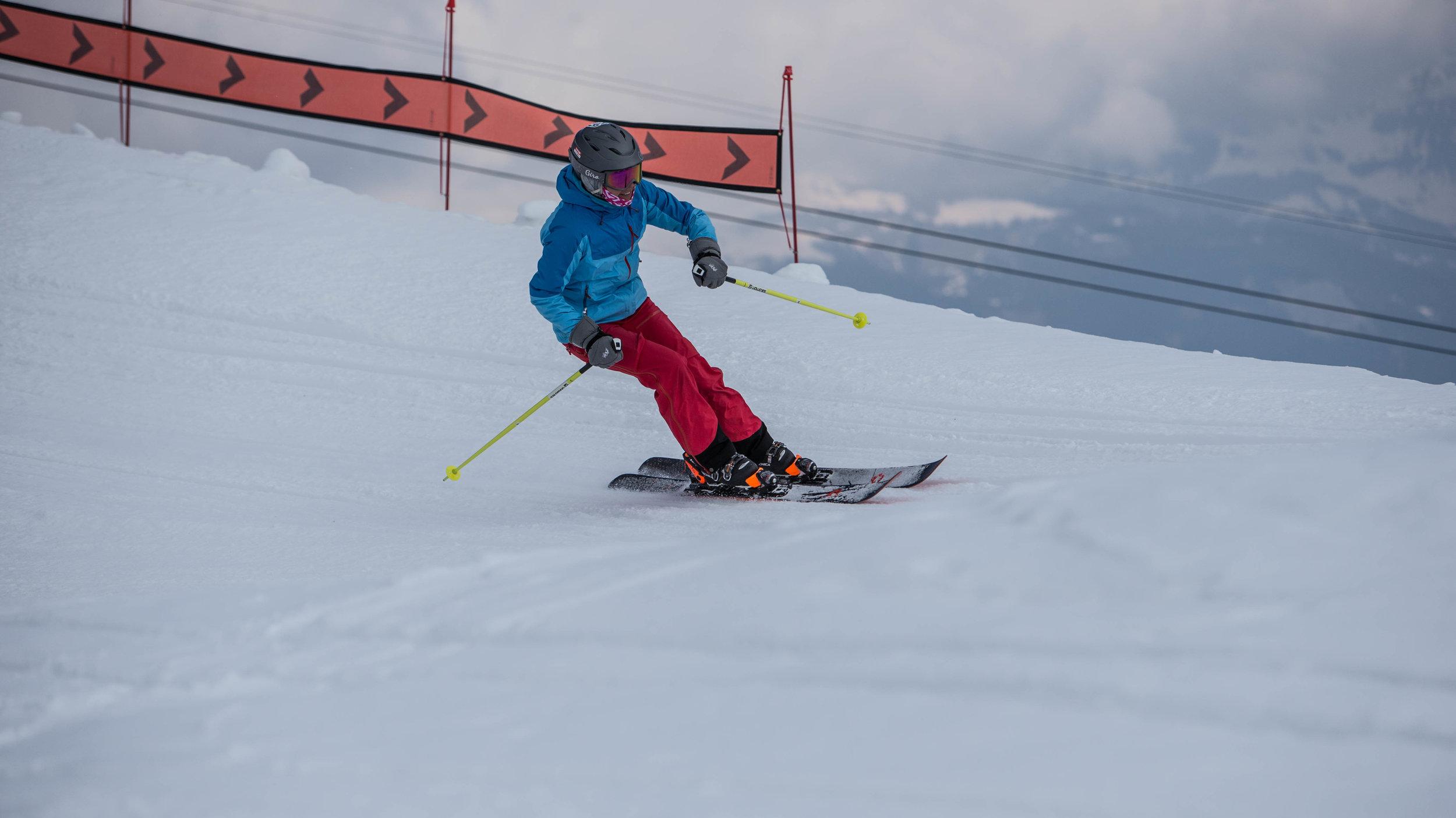 slalom thyon (10 sur 87).jpg