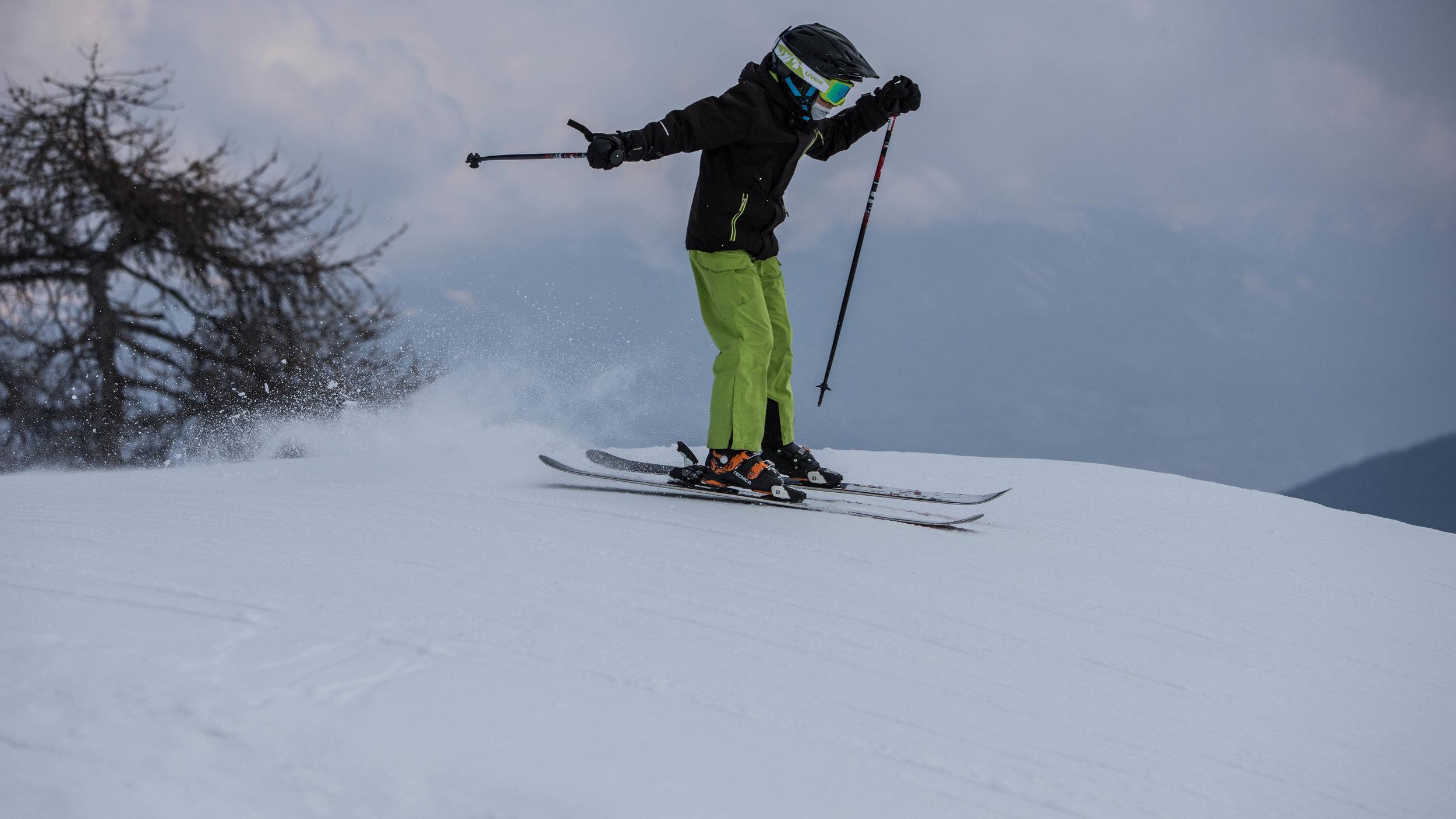 slalom thyon (9 sur 87).jpg